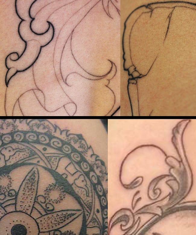 -Comment-reconnaitre-un-bon-tatouage---ombrage-et-contrastes-(4)