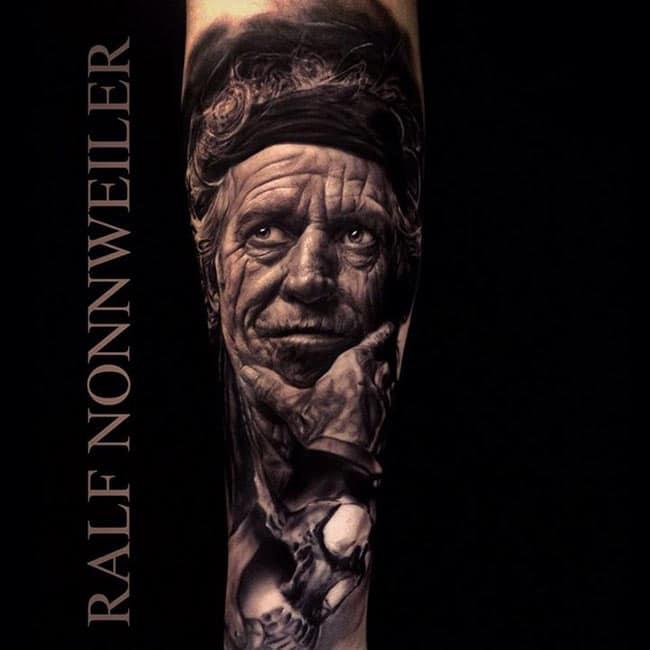 Les-incroyables-portraits-noir-et-gris-de-Ralf-Nonnweiler- (5)