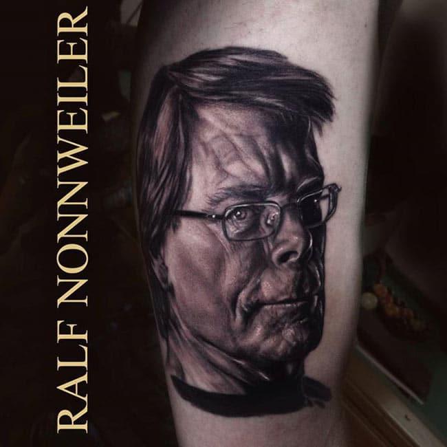 Les-incroyables-portraits-noir-et-gris-de-Ralf-Nonnweiler- (6)