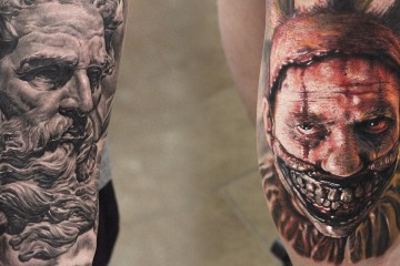 Les-tatouages-hyper-realistes-de-Seunghyun-Jo
