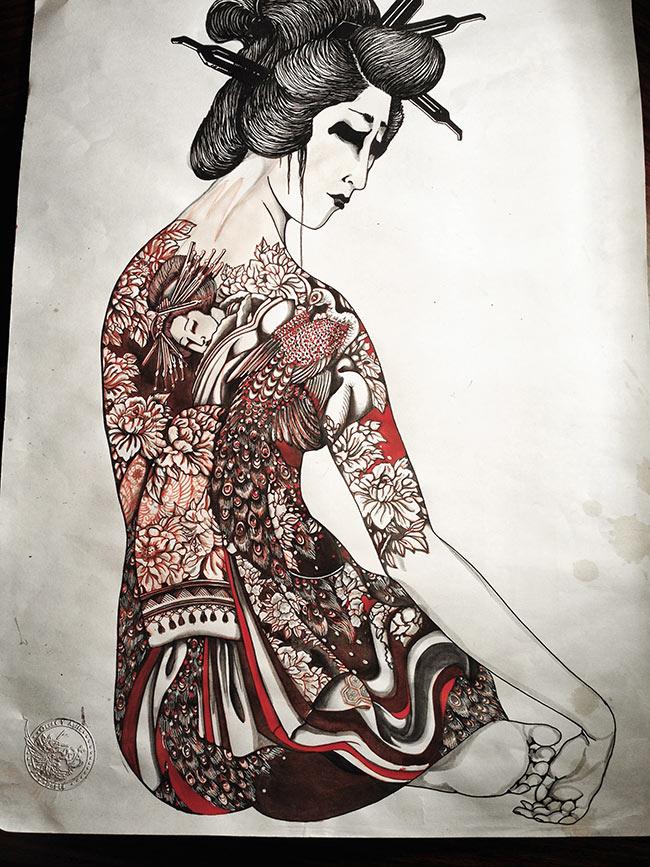 interview-tatoueur-style-japonais-tohibiki- (11)