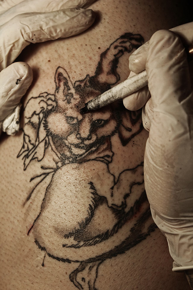 interview-tatoueur-style-japonais-tohibiki- (14)