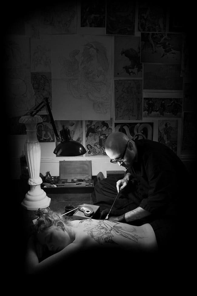 interview-tatoueur-style-japonais-tohibiki- (15)