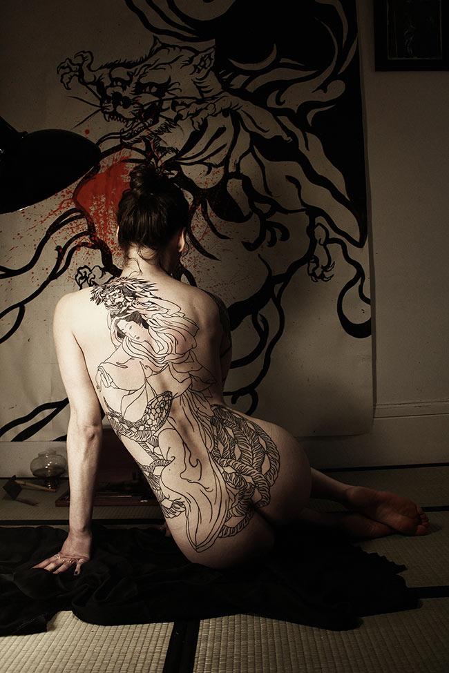 interview-tatoueur-style-japonais-tohibiki- (1)