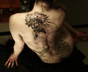 interview-tatoueur-style-japonais-tohibiki