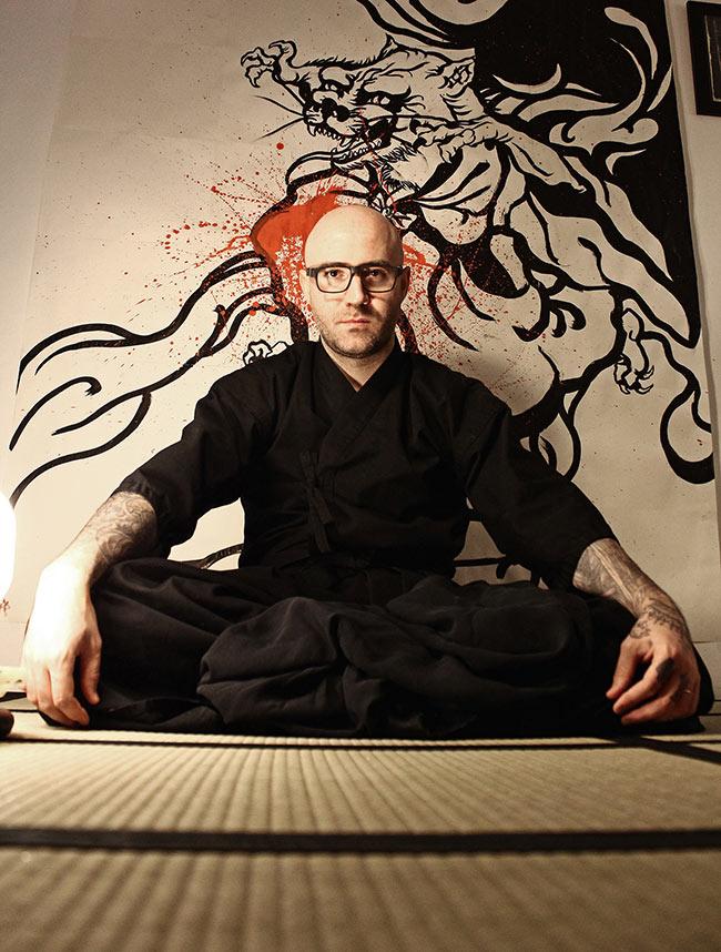 interview-tatoueur-style-japonais-tohibiki- (4)