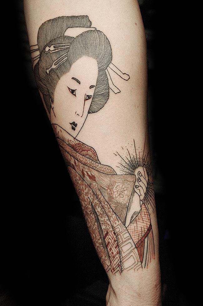 interview-tatoueur-style-japonais-tohibiki- (6)