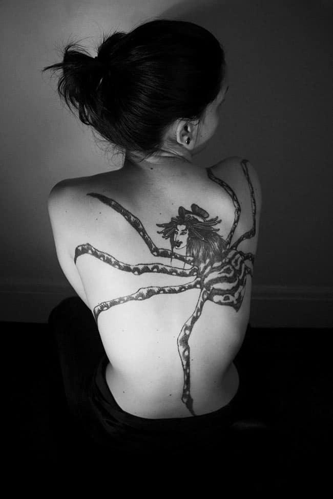 interview-tatoueur-style-japonais-tohibiki- (7)