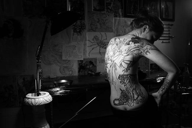 interview-tatoueur-style-japonais-tohibiki- (9)