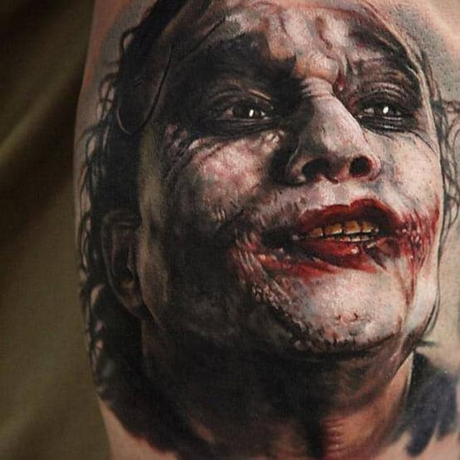 les-tatouages-realistes-de-Seunghyun-Jo- (11)