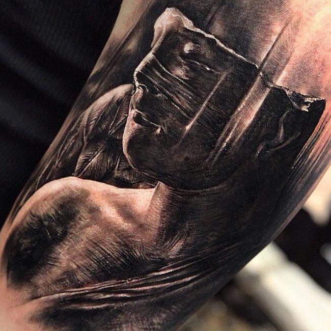 les-tatouages-realistes-de-Seunghyun-Jo- (2)