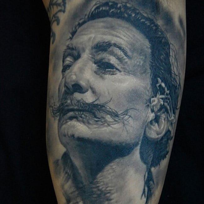 les-tatouages-realistes-de-Seunghyun-Jo- (3)