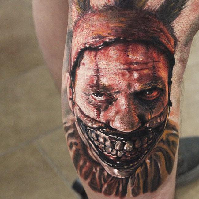 les-tatouages-realistes-de-Seunghyun-Jo- (4)