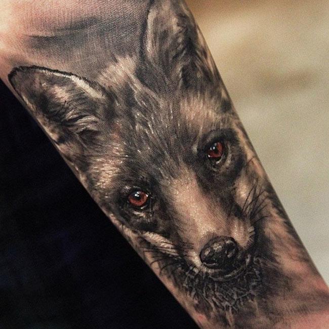 les-tatouages-realistes-de-Seunghyun-Jo- (6)