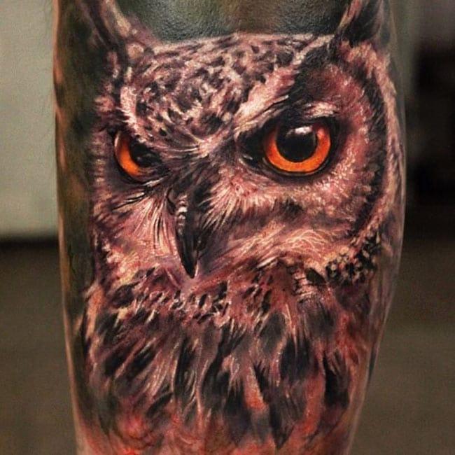 les-tatouages-realistes-de-Seunghyun-Jo- (7)