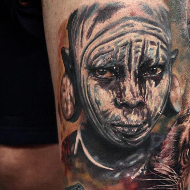 les-tatouages-realistes-de-Seunghyun-Jo- (9)
