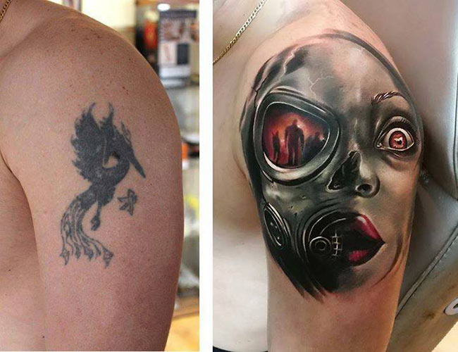 tatouage-cover-tattoo-recouvrement-selection- (1)