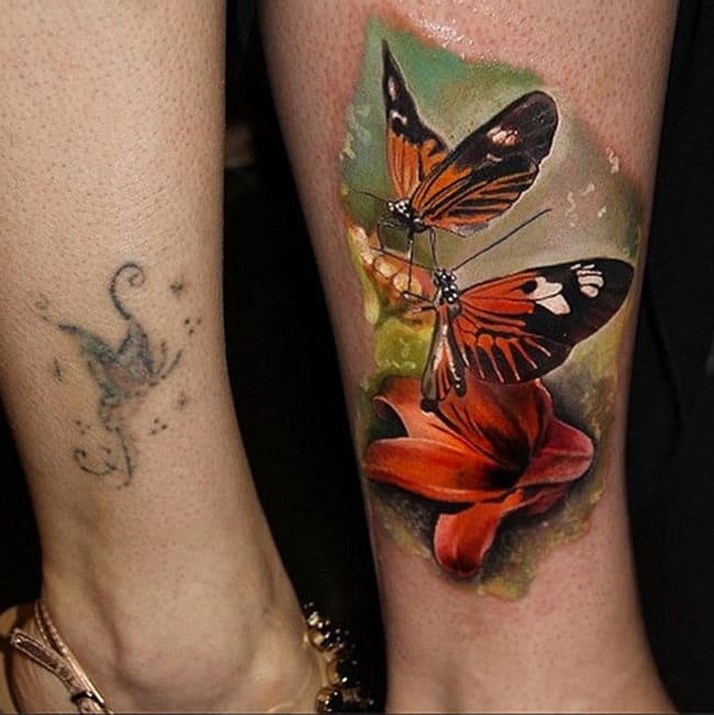 tatouage-cover-tattoo-recouvrement-selection- (11)