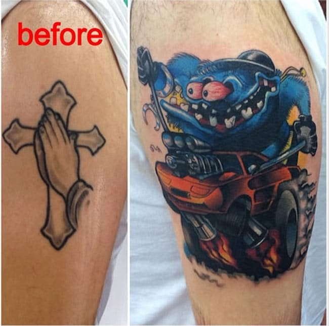 tatouage-cover-tattoo-recouvrement-selection- (14)