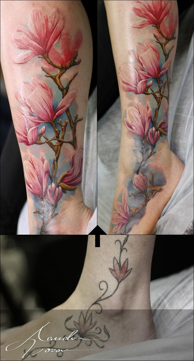 tatouage-cover-tattoo-recouvrement-selection- (15)