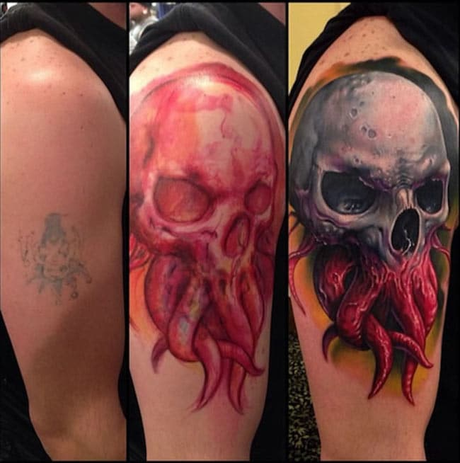 tatouage-cover-tattoo-recouvrement-selection- (16)