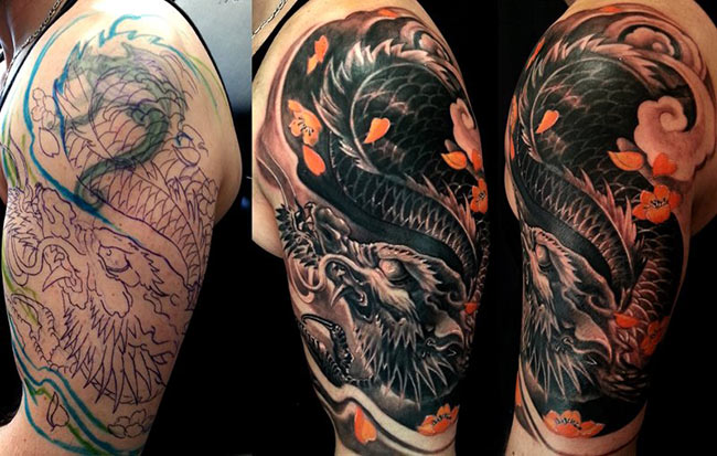 tatouage-cover-tattoo-recouvrement-selection- (18)