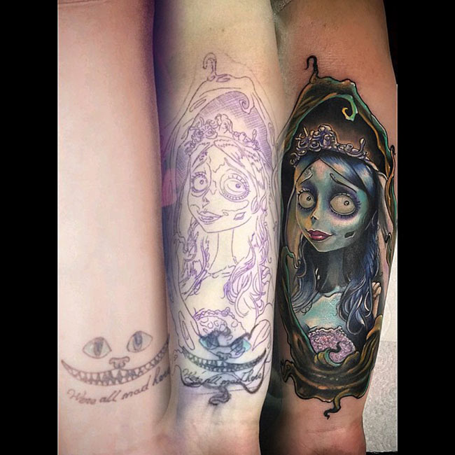tatouage-cover-tattoo-recouvrement-selection- (2)