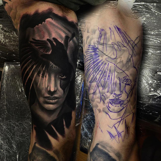 tatouage-cover-tattoo-recouvrement-selection- (20)