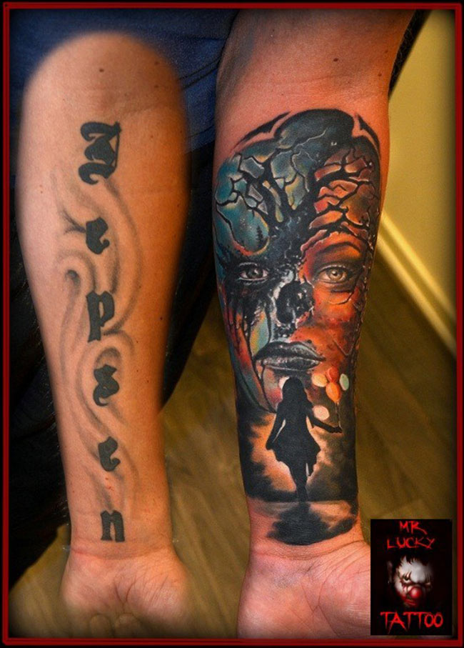 tatouage-cover-tattoo-recouvrement-selection- (21)