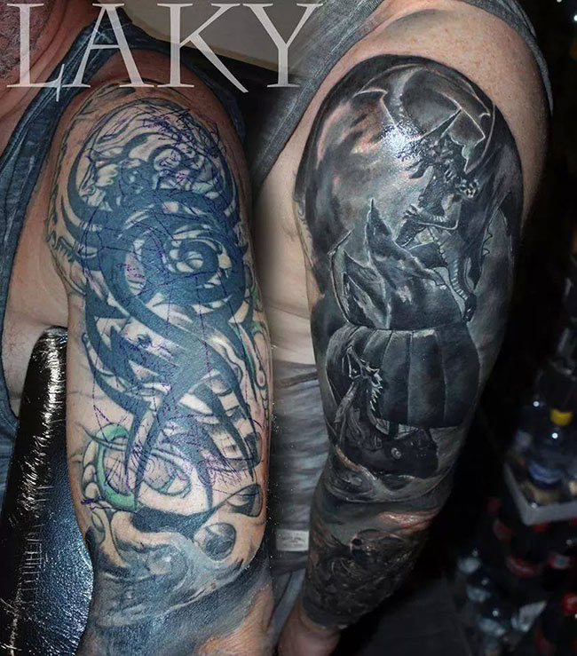 tatouage-cover-tattoo-recouvrement-selection- (4)
