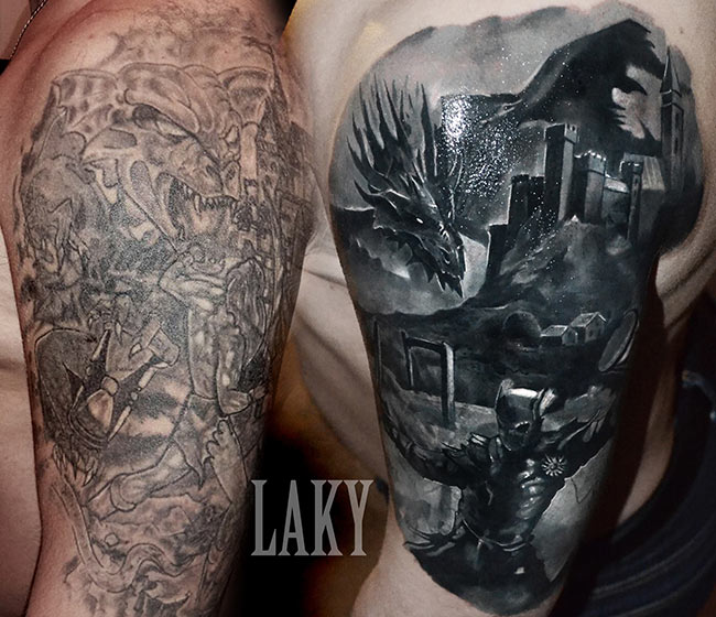 tatouage-cover-tattoo-recouvrement-selection- (5)