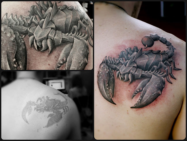 tatouage-cover-tattoo-recouvrement-selection- (6)