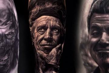 Les-incroyables-portraits-noir-et-gris-de-Ralf-Nonnweiler