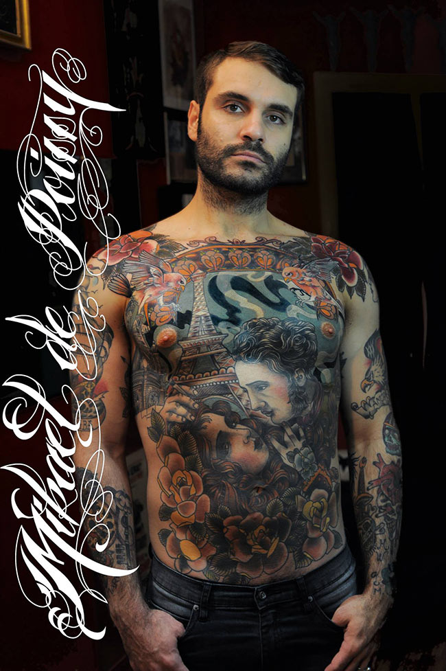 interview-Mikael-de-Poissy-tatoueur- (13)