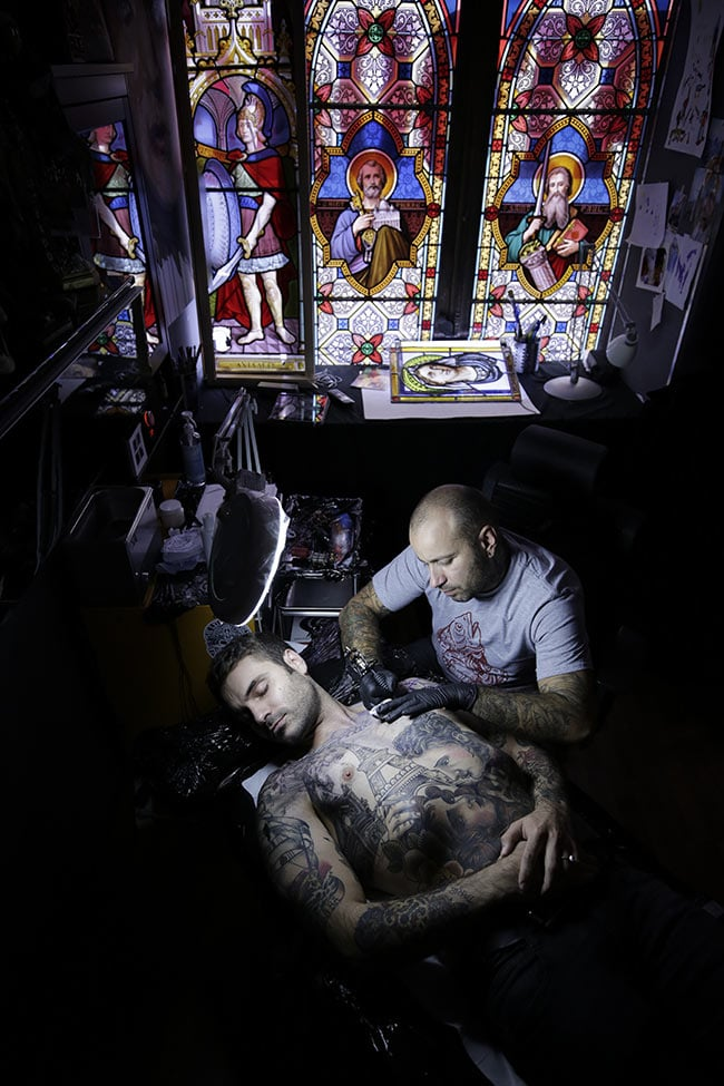 interview-Mikael-de-Poissy-tatoueur- (16)