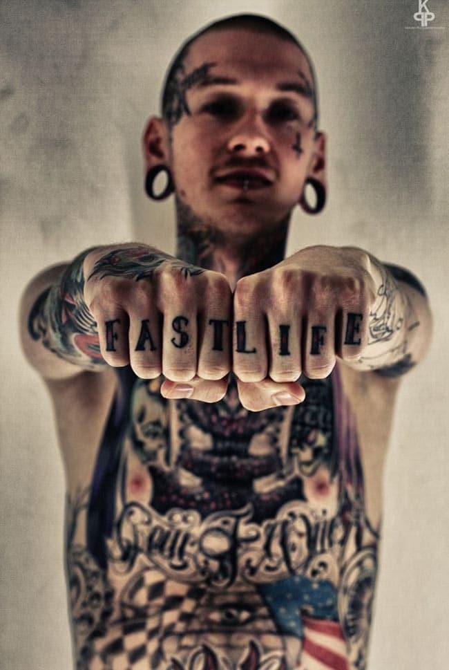 interview-jimmy-tatoue-au-visage- (2)