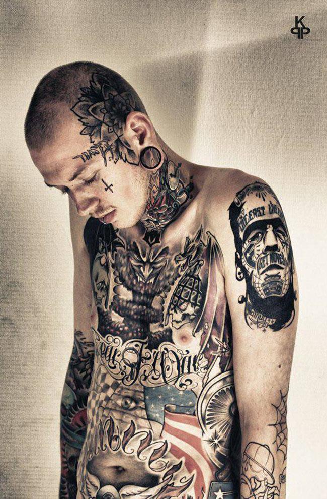 interview-jimmy-tatoue-au-visage- (3)