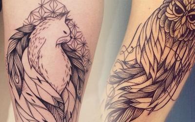 les-tatouages-de-supakitch-0