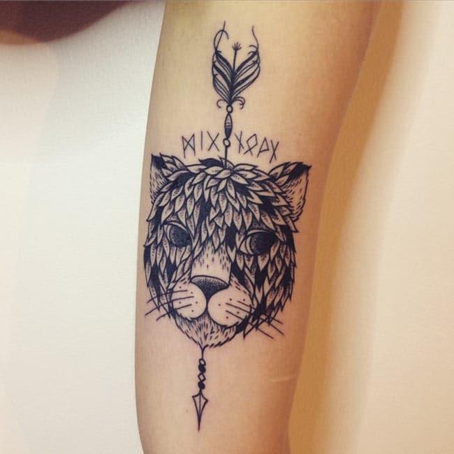 les-tatouages-tattoo-de-supakitch-(11)