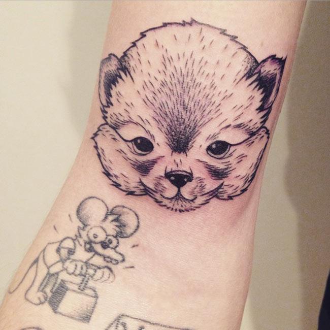 les-tatouages-tattoo-de-supakitch-(12)