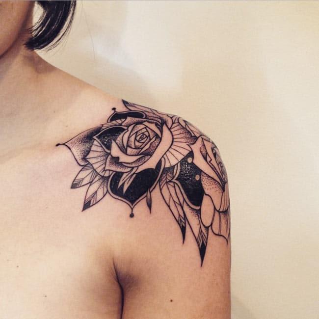 les-tatouages-tattoo-de-supakitch-(13)