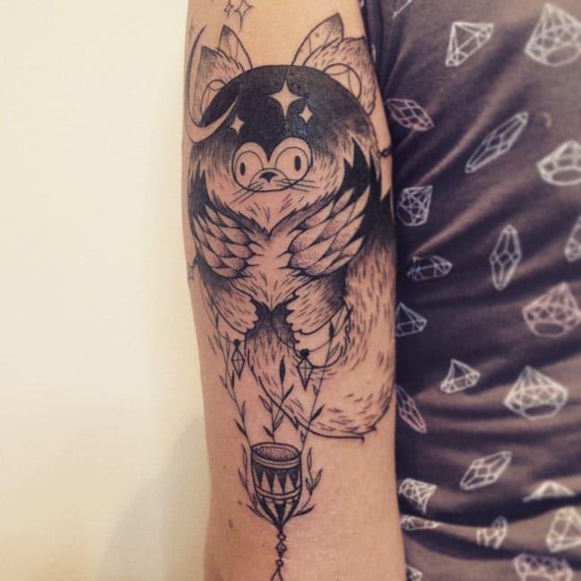 les-tatouages-tattoo-de-supakitch-(14)