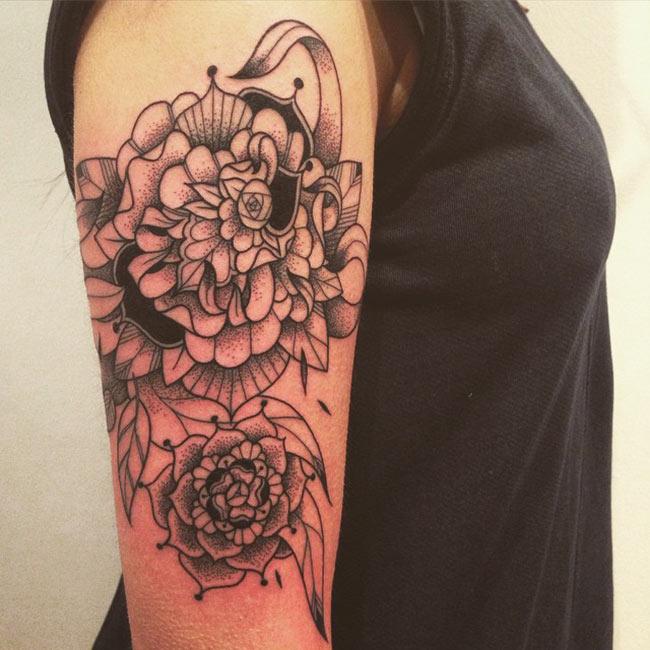 les-tatouages-tattoo-de-supakitch-(15)