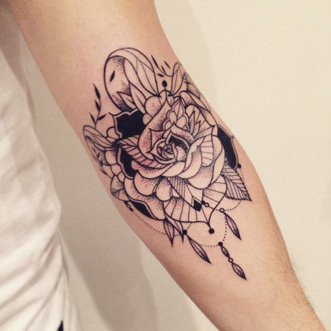 les-tatouages-tattoo-de-supakitch-(17)