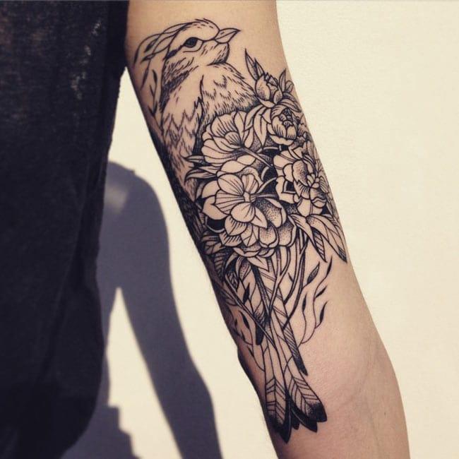 les-tatouages-tattoo-de-supakitch-(18)