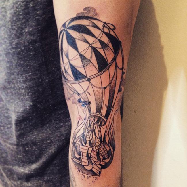 les-tatouages-tattoo-de-supakitch-(2)