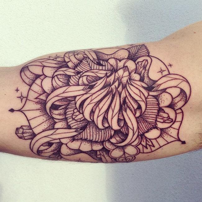 les-tatouages-tattoo-de-supakitch-(3)