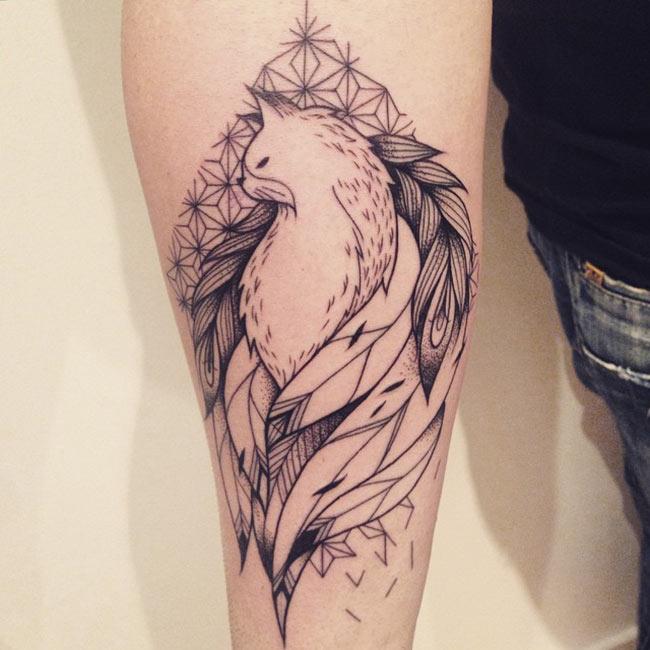 les-tatouages-tattoo-de-supakitch-(5)