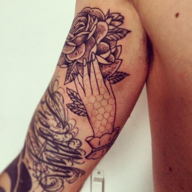 les-tatouages-tattoo-de-supakitch-(7)