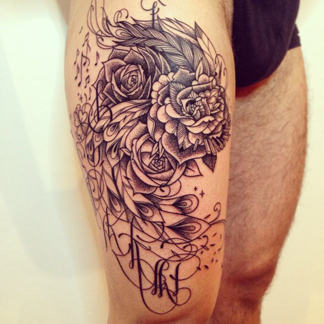 les-tatouages-tattoo-de-supakitch-(9)